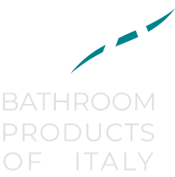 TDA - L'arte di vestire il bagno